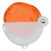 View Image 3 of 4 of Twist and Chill Fan with Lanyard - 24 hr