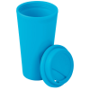 View Image 2 of 2 of cup2go Plastic Tumbler - 16 oz.