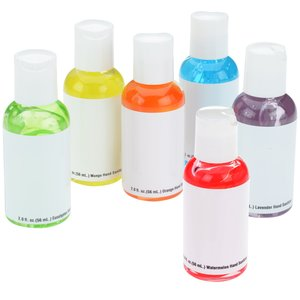 Hand Sanitizer - Tinted - 2 oz. Image 1 of 1