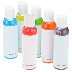 Hand Sanitizer - Tinted - 4 oz. Image 1 of 1