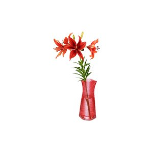 Flexi-Vase - Designer Series Image 3 of 5