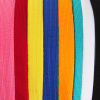 Stretchy Elastic Headband Image 1 of 1