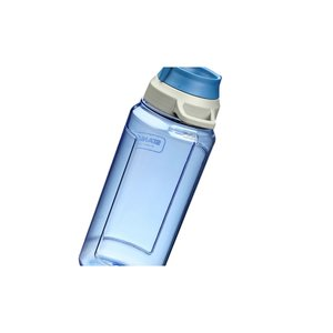 Stanley Sport Bottle - 24 oz. Image 1 of 2