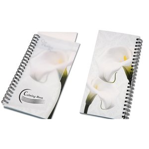 Wedding Planner Journal