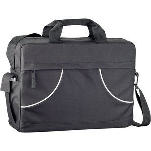 Quill Brief Bag