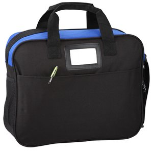 Barracuda Brief Bag