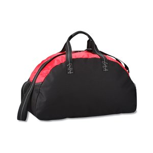Arch Sports Duffel Bag Image 1 of 2