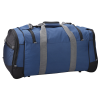 Expedition Duffel - Polyester Image 1 of 2