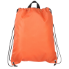 Be Seen Reflective Stripe Sportpack - 16