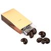 Chocolate Confection Box - Milk Chocolate Cashews Image 1 of 1