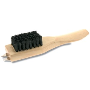 Wooden Multi-Purpose Brush Image 1 of 1