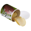 View Extra Image 1 of 1 of Custom Pringles Container