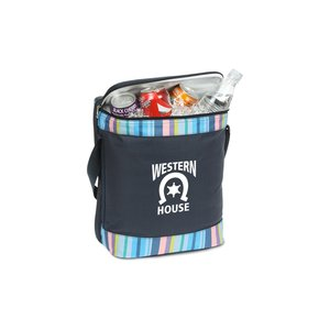 Let's Go Picnic Cooler - Closeout