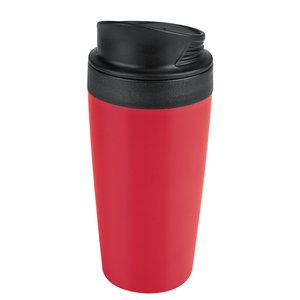 Ideal Tumbler - 16 oz. - Closeout Image 1 of 2