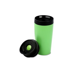 Ideal Tumbler - 16 oz. - Closeout Image 2 of 2