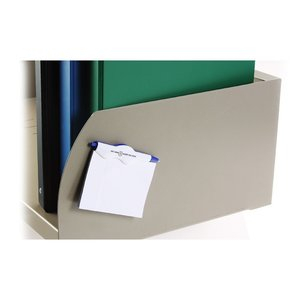 Cliptrax Pen and Adhesive Note Pad Set Image 2 of 4
