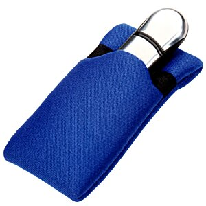 USB Pouch - Single