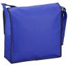 View Image 3 of 3 of Zephyr Messenger Bag