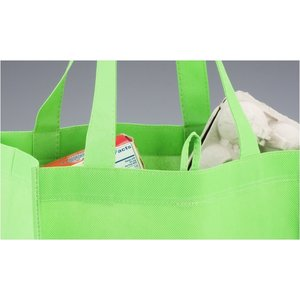 Sunbeam Shopping Bag Image 1 of 2