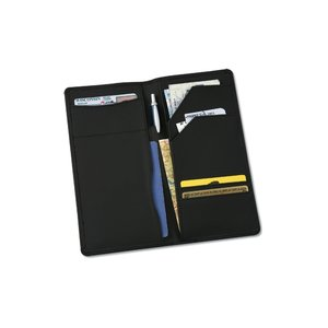 Vytex Travel Organizer - Closeout Image 3 of 4