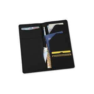 Vytex Travel Organizer - Closeout Image 4 of 4
