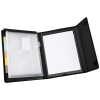 Polypropylene Wrap Portfolio - Opaque Image 1 of 2