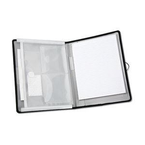 Polypropylene Executive Organizer