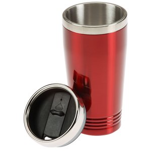 Hollywood Travel Tumbler - 16 oz. Image 2 of 2