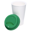 I'm Not a Plastic Cup - 10 oz. Image 1 of 2
