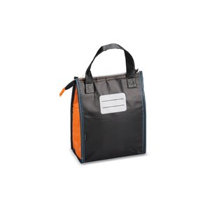Catalyst Lunch Cooler - Closeout