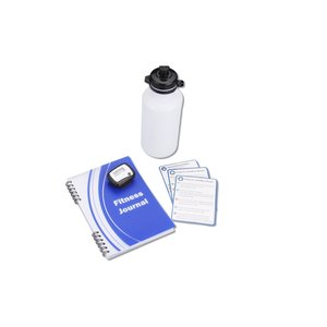 Motivations Wellness Kit - Closeout Image 1 of 4