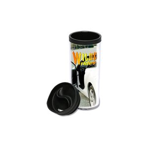 Do It Yourself Cup - 12 oz. Image 1 of 1
