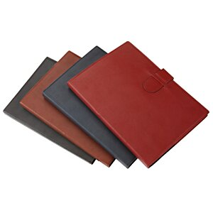 Dovana Large Journal Book - 10
