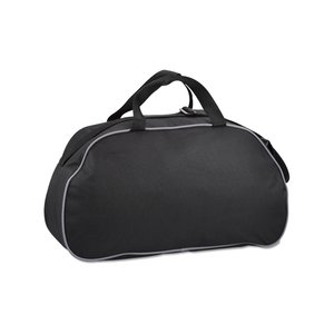 Striker Duffel - Closeout Image 1 of 1