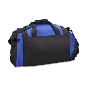 Exodus Sport Duffel with Cooler Image 1 of 2