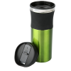 Malmo Travel Tumbler - 16 oz. Image 1 of 2
