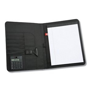 Wingtip Writing Pad Image 1 of 2