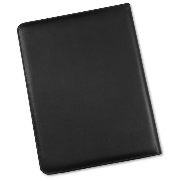 4imprint Com Wenger Writing Pad Set Debossed 109757 D