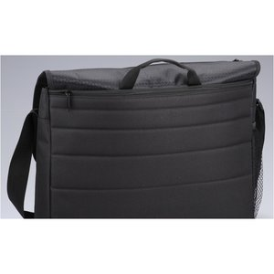 Focus Laptop Messenger Bag - Screen