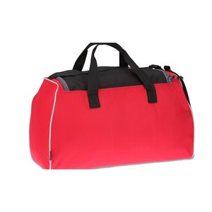 Impulse Sport Duffel Image 1 of 1