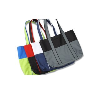 East Hampton Tote Image 1 of 2