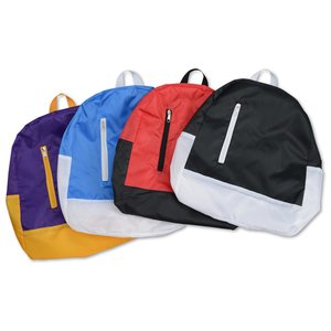 Spirit Backpack Image 1 of 2