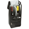 View Image 2 of 2 of Reserve Wine Kit