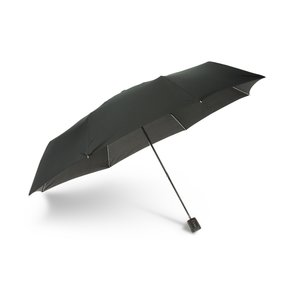 Rain or Shine Umbrella Kit - Closeout Image 2 of 3
