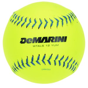 DeMarini Official Softball Image 1 of 2