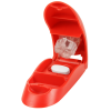 Primary Care Pill Cutter - Opaque Image 1 of 2