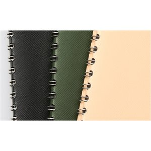 Eco Ready Notebook - Closeout Image 1 of 2