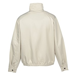 North End Micro Twill Jacket - Men's Image 2 of 2