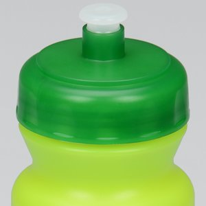 Mood Cycle Bottle - 20 oz. Image 4 of 4