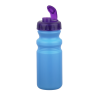 View Extra Image 1 of 4 of Mood Cycle Bottle with Flip Lid - 20 oz.